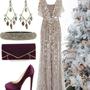 Модный цвет Нового года 2020