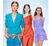 Какие цвета в моде 2011 от Pantone?