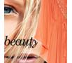 Признание LOfficiel: Ксения Чилингарова — о своем цвете кожи изоражения