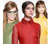 Модные цвета осень— зима 2014— 2015