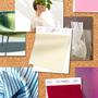 Модные цвета весна-лето 2019, сочетания