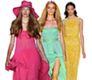 Модные цвета весна 2012 от Pantone