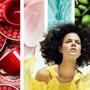 Модные цвета весна-лето 2016 – 10 цветов