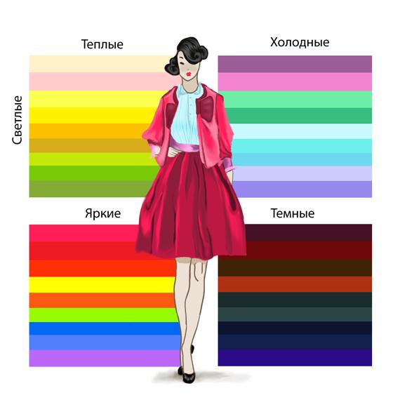 http://lookcolor.ru/images/cvet_v_odejde/cveta_dlja_zimy.png