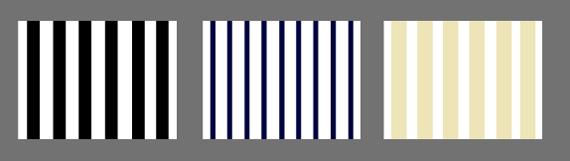 Рисунок вертикальная полоска