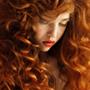Рыжий цвет волос. Красота от А до Я