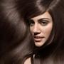 Темный цвет волос: все что нужно знать брюнетке