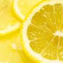 Лимонные цвета