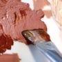 Как получить коричневый цвет, смешивая краски