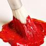 Как получить красный цвет?