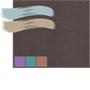 Серо— коричневый цвет