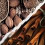 Теплый и холодный коричневый цвет