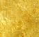 Цвет мебели орех