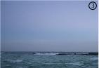 Серо-гиацинтовый цвет