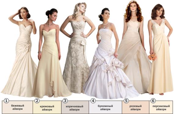 1000 идей на тему юбки из ткани в pinterest балетные