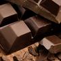 Шоколадный цвет: сочетание в одежде — таблица и подбор гардероба. Фото