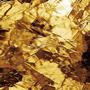 Золотой цвет, его сочетание в одежде. Фото