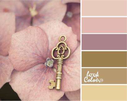 картинка цвет лиловый