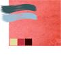 Лососевый цвет