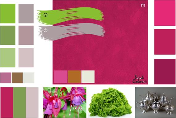Вязанные туники спицами схема описание фото