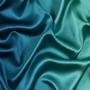 Цвет морской волны и сочетание с ним