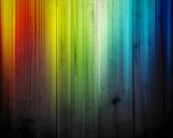 Насыщенность цвета по английский