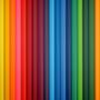 Всё про цвет