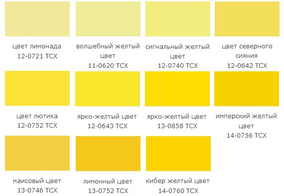 Желто салатовый фон