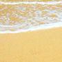 Песочный цвет, сочетание с ним в одежде и интерьере. Фото