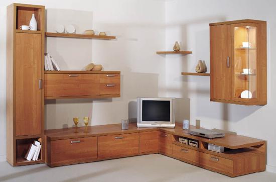 Корпусная мебель своими руками в домашних условиях